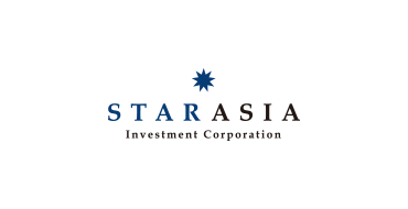 Star Asia Investment Corporation