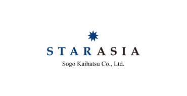 Star Asia Sogo Kaihatsu Co., Ltd.