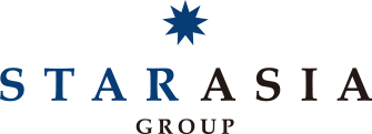 Star Asia Group